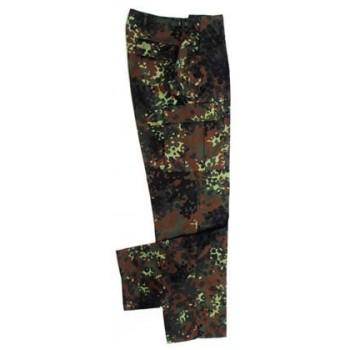 Армейские брюки US BDU fashion