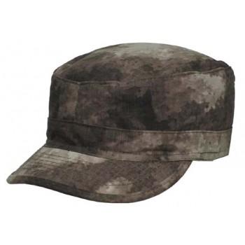 Военная кепка ACU US