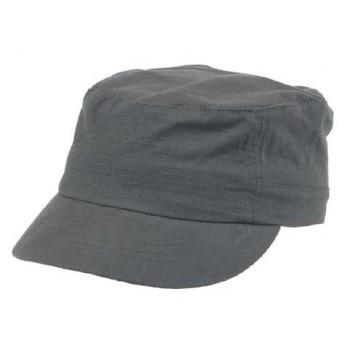 """Армейская кепка US """"Elasti-Fit"""" Ripstop"""