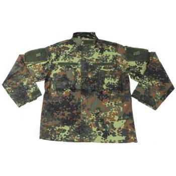 Куртка сухопутных войск US ACU Rip Stop