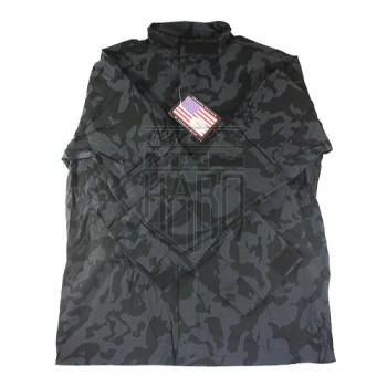 Мужская куртка сухопутных войск US ACU Rip Stop n