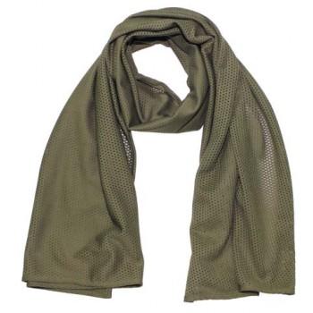 Снайперский шарф