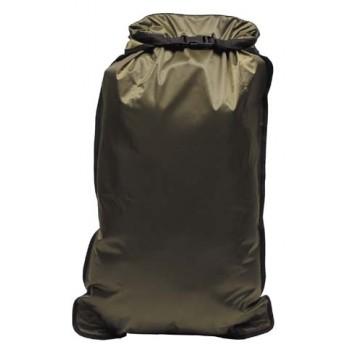 Водонепроницаемый мешок 20 литров