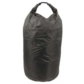 Водонепроницаемый мешок (олива)