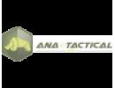 Ana Tactical