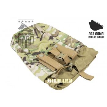 Сброс Tactical Tailor в расцветках Multicam и A-T