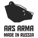 Ars Arma LLC
