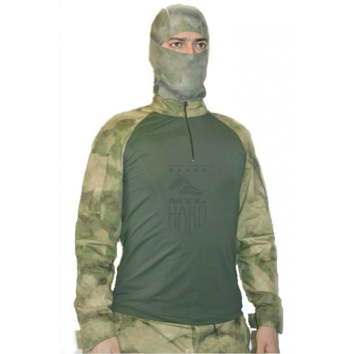 """Рубашка тактическая """"МПА-12"""""""