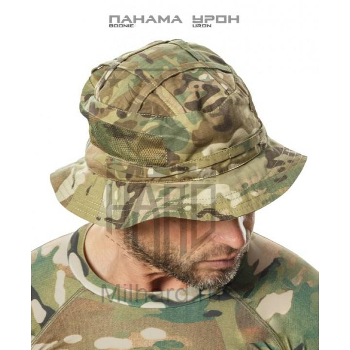 """Панама """"Урон"""" Multicam"""