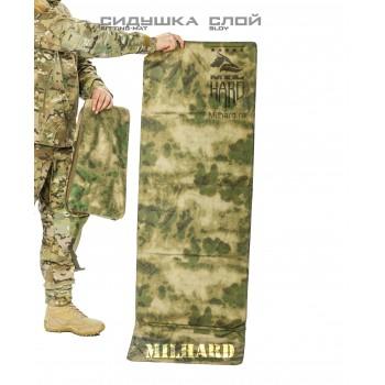 Пятиточечник - коврик