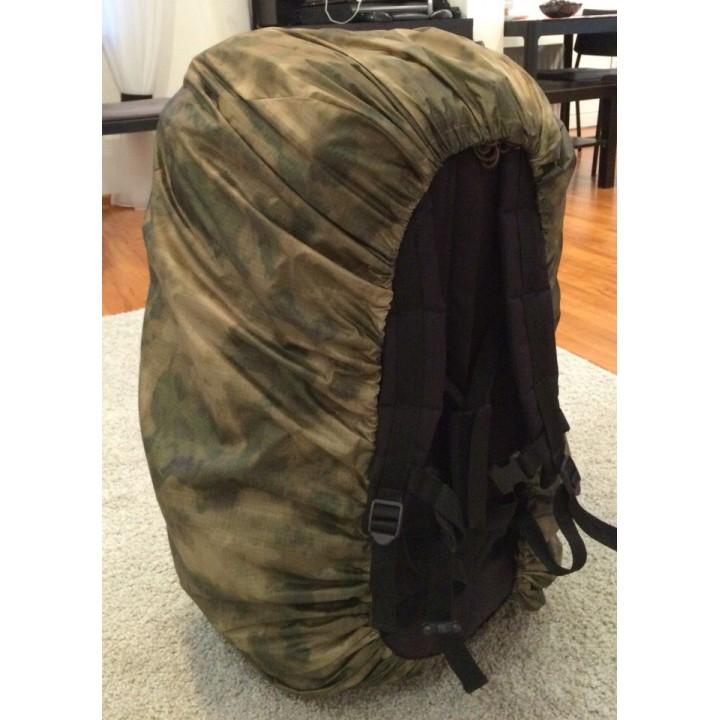 Чехол влагостойкий на рюкзак a-tacs fg 40-70 л